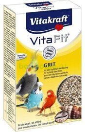 Vitakraft Vita Grit Nature Песок для птиц