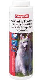 Beaphar Grooming Powder Чистящая пудра для собак